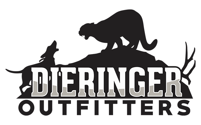 Dieringer Outfitters LLC